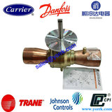 00PPG000012500 Brass Ball Valve