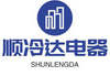 SHUNLENGDA ELECTRIC APPLIANCES,INC