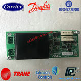 conditioning board BRD02946 module board X13650729-04 high