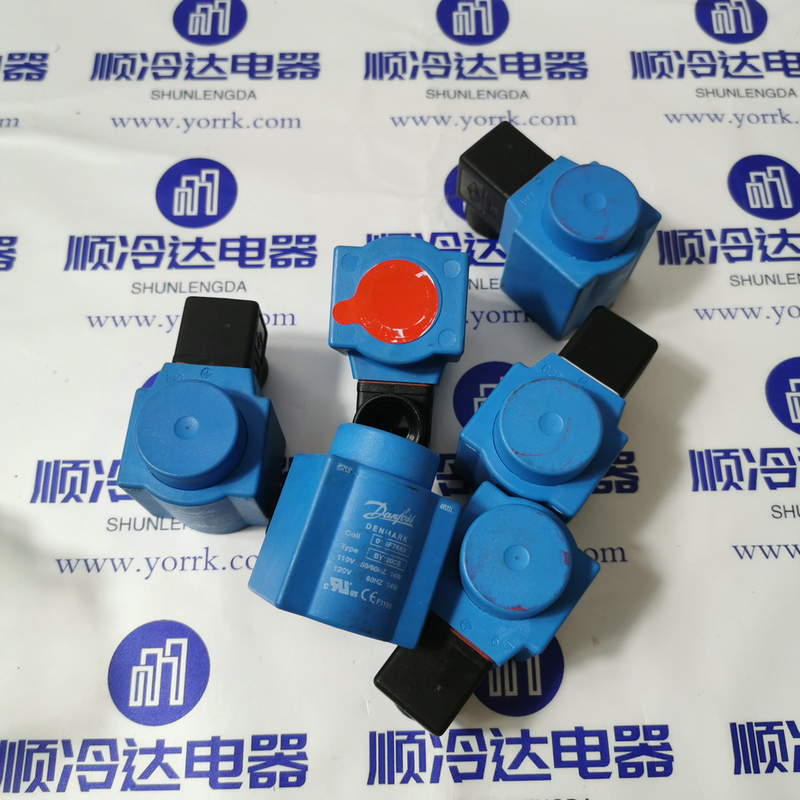 018F7658 Original Danfoss electromagnetic rice coil (4).jpg