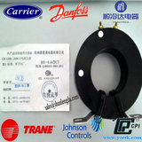 025-34195-001 Current Transformer  for Yorke Water Chiller