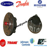 026-35351-000 PUMP, OIL  J/P STY