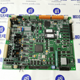 Main Control Board 331-02430-603 of Yk Unit