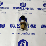 33ZCADP5AH Original Genuine Carrier High Voltage Sensor