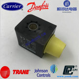 VDE0580+200RB6T4 Solenoid.Valve.With.Coil..Size.12