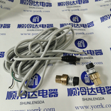 02CP5-71-46 CAREL CAROL SPKT0033R 02CP5-71-47 Carrier Clement High Voltage Sensor