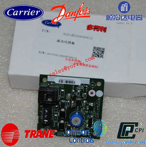 Carrier-NRCP-Option-Board-32GB500062-CEPL130336-01