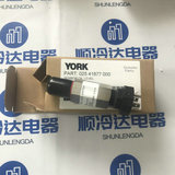 025-41877-000 York central air conditioning accessories oil level sensor