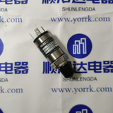 2002235C0JAAS502C Original York Air Conditioning Accessories Johnson Transmitter P499CD-JAA502