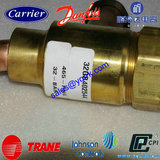 Expansion valve  32GB402544