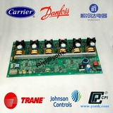 YORK chiller spare parts control board 031-00925D-003 thyristor trigger board