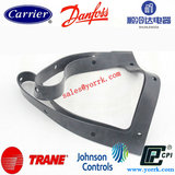 GKT01927 Three-stage guide vane actuator gasket GKT01933 Motor Junction Box Gasket GKT03794 oil pres