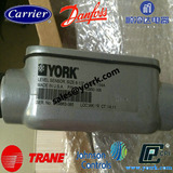 York original accessories liquid level sensor 025-43950-006