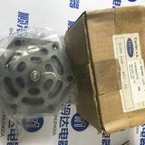 06BA660092EE VALVE PLATE 06BA-660-092-EE Carrier suction valve plate